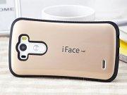 فروش عمده قاب محافظ LG G3 مارک iFace