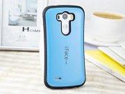 خرید پستی قاب محافظ LG G3 مارک iFace