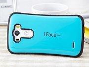 خرید قاب محافظ LG G3 مارک iFace