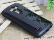 فروش قاب محافظ LG G3 مارک iFace