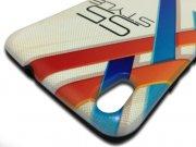 خرید آنلاین قاب محافظ Huawei Ascend P7 مدل 01 مارک iFace