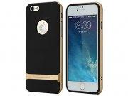 خرید عمده محافظ Apple iphone 6 مارک Rock