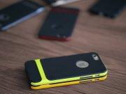 فروش محافظ Apple iphone 6 مارک Rock