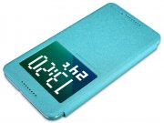قیمت کیف چرمی HTC Desire 820 مارک Nillkin