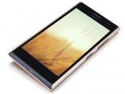قیمت کیف چرمی Nokia Lumia 730 مارک Nillkin