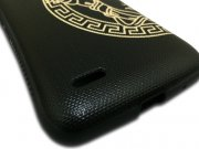 خرید آنلاین قاب محافظ Huawei Honor 3X مدل ورساچی مارک iFace
