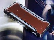 فروش فوق العاده بامپر ژله ای Sony Xperia Z3 مارک Nillkin