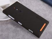 فروش عمده قاب محافظ Nokia Lumia 830 مارک Nillkin