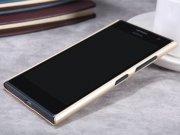 فروشگاه آنلاین قاب محافظ Nokia Lumia 730 مارک Nillkin
