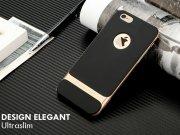 خرید اینترنتی محافظ  Apple iphone 6 Plus مارک Rock