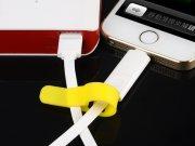 قیمت کابل دو پورت Micro USB و Lightning مارک Baseus
