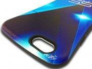 خرید پستی قاب محافظ مدل01 Apple iphone 6 مارک iFace