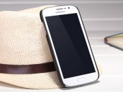 قاب محافظ Samsung Galaxy Grand