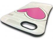 خرید پستی قاب محافظ مدل03 Apple iphone 6 مارک iFace