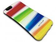خرید عمده قاب محافظ مدل04 Apple iphone 6 مارک iFace