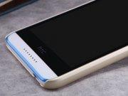 خرید آنلاین قاب محافظ HTC Desire 820 مارک Nillkin