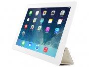 خرید کیف چرمی Apple iPad Air مارک Ozaki مدل iCoat Moscow