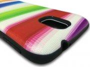 فروش قاب محافظ Samsung Galaxy Note 3 Neo مدل رنگی مارک iFace