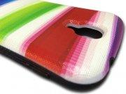 خرید آنلاین قاب محافظ Samsung Galaxy S4 مدل رنگی مارک iFace