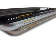 خرید پستی بامپر آلومینیومی مدل01 Samsung Galaxy S5