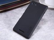 فروشگاه اینترنتی قاب محافظ Sony Xperia E3 مارک Nillkin