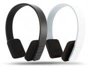 هدست وین تک Wintech WHB-16W Stereo Headset Weiss