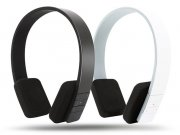 هدفون وین تک Wintech WE-25 Stereo Headset