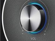 اسپیکر وین تک Wintech S-109 2.1 Speaker System