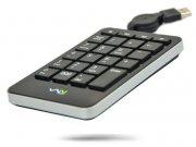 کیبورد ماشین حساب وین تک Wintech KNP-7 USB