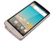 فروشگاه آنلاین کیف LG G3 Stylus مارک Nillkin