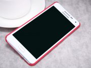 خرید آنلاین قاب محافظ Samsung Galaxy A5 مارک Nillkin