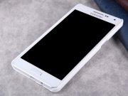 خرید پستی قاب محافظ Samsung Galaxy A5 مارک Nillkin