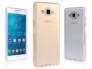 خرید عمده محافظ ژله ای Samsung Galaxy A5 مارک Nillkin