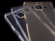 خرید اینترنتی محافظ ژله ای Samsung Galaxy A5 مارک Nillkin