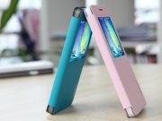 فروش کیف چرمی Samsung Galaxy A5 مارک Rock