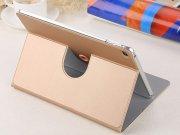 قیمت کیف چرمی Apple iPad Air 2 مارک Totu