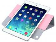 خرید آنلاین کیف چرمی Apple iPad Air 2 مارک Totu