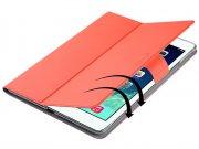 خرید کیف چرمی Apple iPad Air 2 مارک Totu