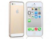 خرید پستی بامپر Apple iphone 5/5S مارک Totu