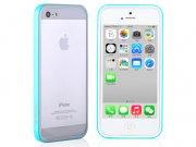 فروشگاه آنلاین بامپر Apple iphone 5/5S مارک Totu