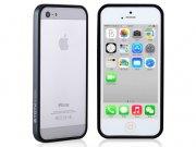 خرید اینترنتی بامپر Apple iphone 5/5S مارک Totu