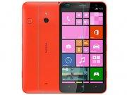 خرید اینترنتی محافظ صفحه نمایش شیشه ای Nokia Lumia 1320