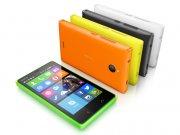 خرید عمده درب پشت اصلی Nokia X2