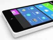 خرید آنلاین درب پشت اصلی Nokia X2