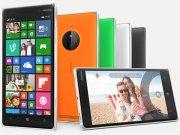 خرید عمده درب پشت اصلی Nokia Lumia 830