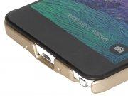 فروشگاه اینترنتی کیف Samsung Galaxy Note 4 مارک Rock