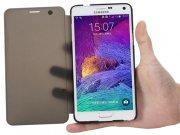 خرید آنلاین کیف Samsung Galaxy Note 4 مارک Rock