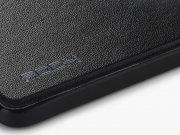 خرید آنلاین کیف چرمی Samsung Galaxy Alpha مارک Rock