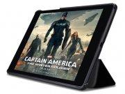 خرید اینترنتی کیف چرمی HTC Nexus 9 مارک Nillkin
