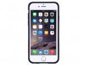 3-2.jpgگارد محافظ Apple iphone 6 مارک Nillkin